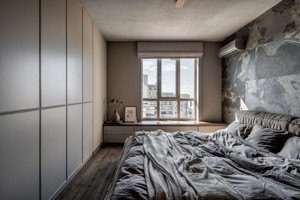 Квартира Лесі Українки, 72, Вишневе (Києво-Святошинський), H-46936 - Фото 20