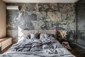 Квартира Лесі Українки, 72, Вишневе (Києво-Святошинський), H-46936 - Фото 21