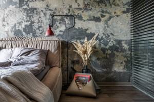 Квартира Лесі Українки, 72, Вишневе (Києво-Святошинський), H-46936 - Фото 24