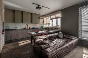 Квартира Лесі Українки, 72, Вишневе (Києво-Святошинський), H-46936 - Фото 7
