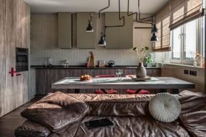 Квартира Лесі Українки, 72, Вишневе (Києво-Святошинський), H-46936 - Фото 6