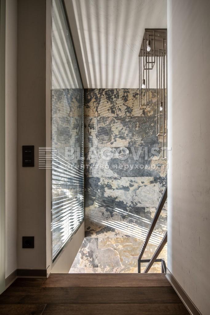 Квартира H-46936, Леси Украинки, 72, Вишневое (Киево-Святошинский) - Фото 32