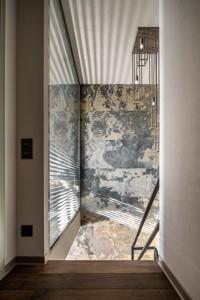 Квартира Лесі Українки, 72, Вишневе (Києво-Святошинський), H-46936 - Фото 31