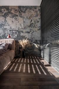 Квартира Лесі Українки, 72, Вишневе (Києво-Святошинський), H-46936 - Фото 25