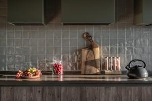 Квартира Лесі Українки, 72, Вишневе (Києво-Святошинський), H-46936 - Фото 11