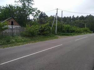 Земельный участок Днепровская, Кийлов, P-28134 - Фото 5
