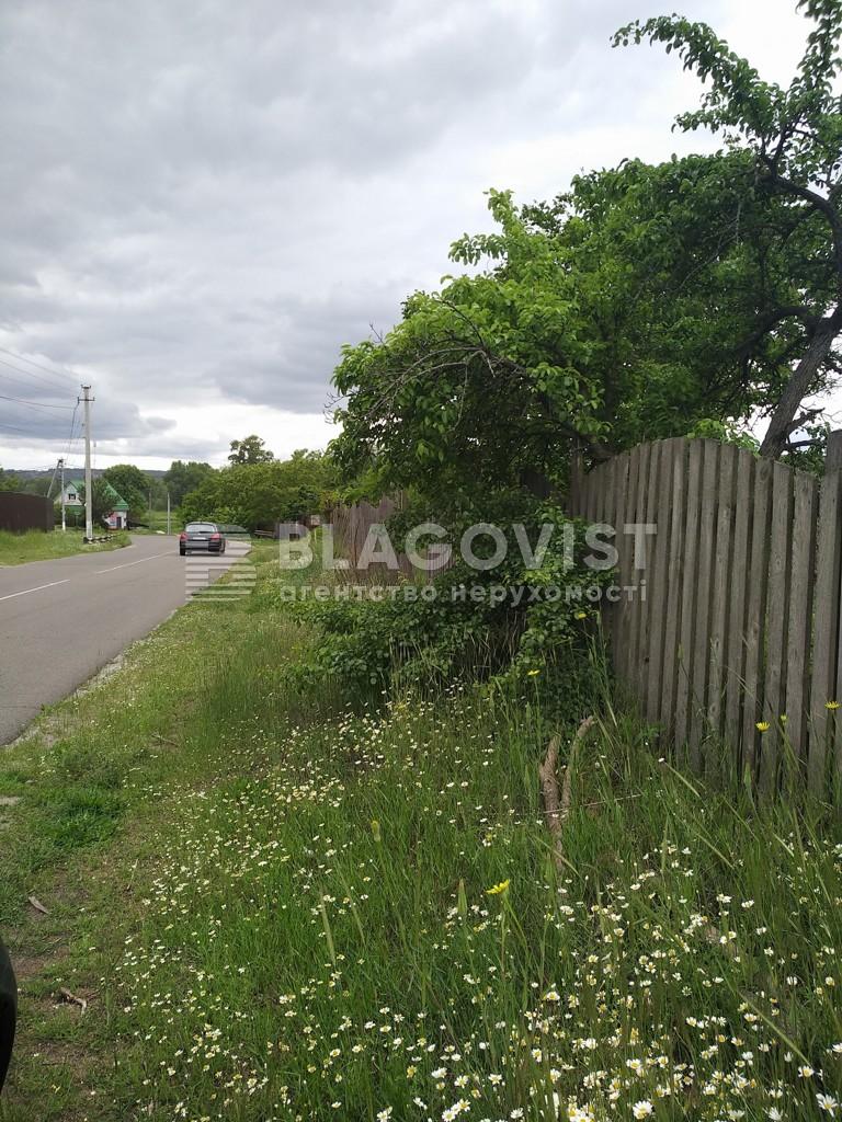 Земельный участок P-28134, Днепровская, Кийлов - Фото 6