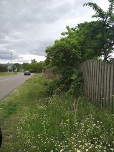 Земельный участок Днепровская, Кийлов, P-28134 - Фото 6