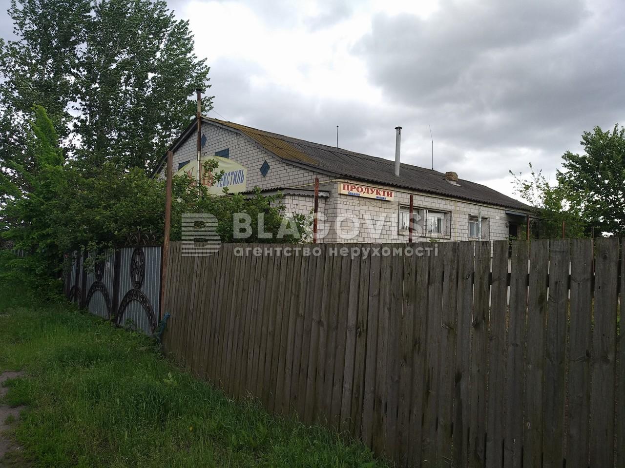 Нежилое помещение, P-27493, Ленина, Вороньков - Фото 3