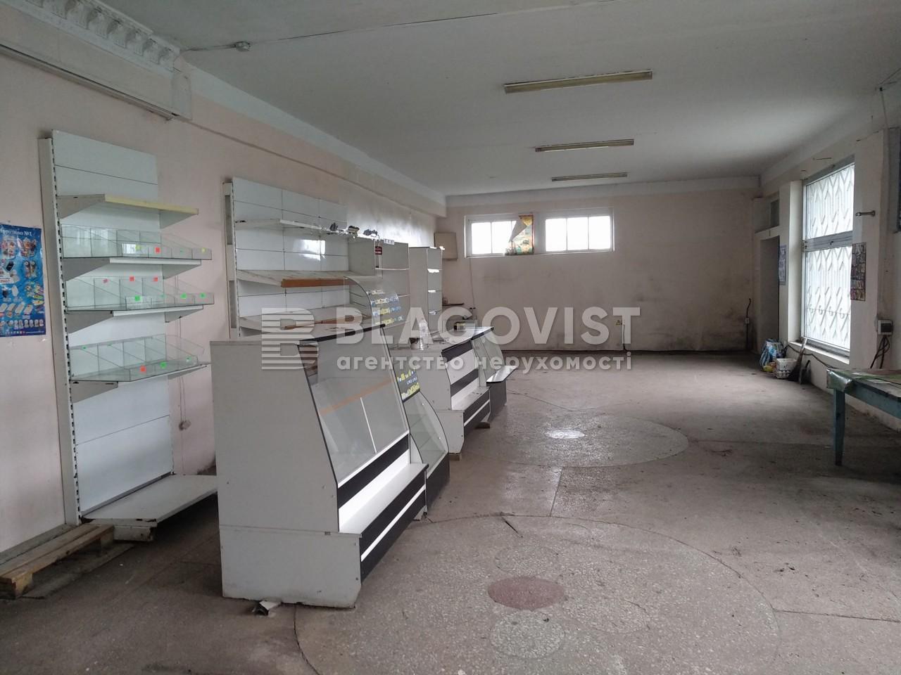 Нежилое помещение, P-27493, Ленина, Вороньков - Фото 9