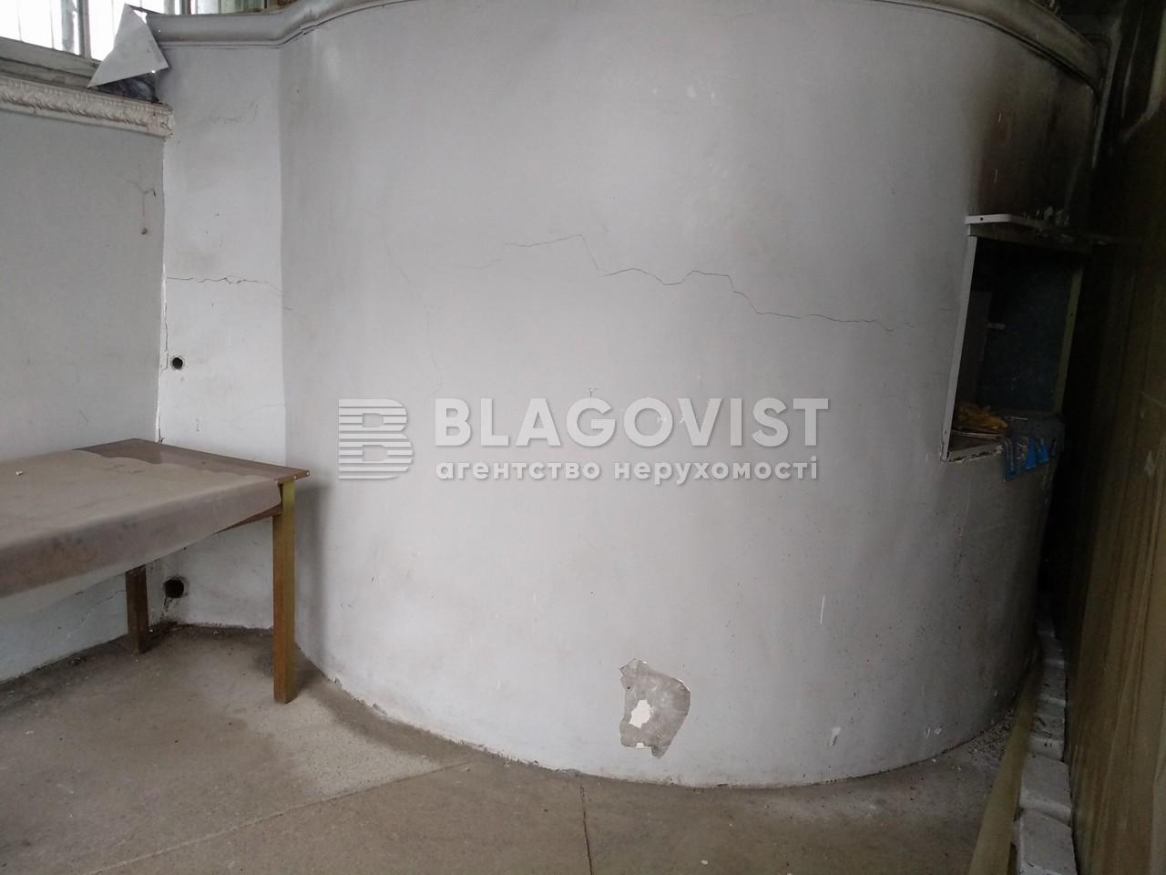Нежилое помещение, P-27493, Ленина, Вороньков - Фото 10