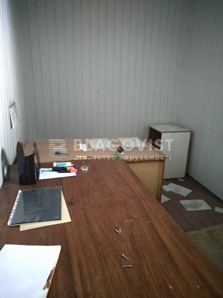 Нежилое помещение, P-27493, Ленина, Вороньков - Фото 12