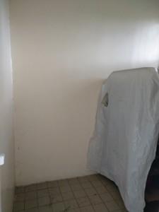 Нежилое помещение, P-27493, Ленина, Вороньков - Фото 13