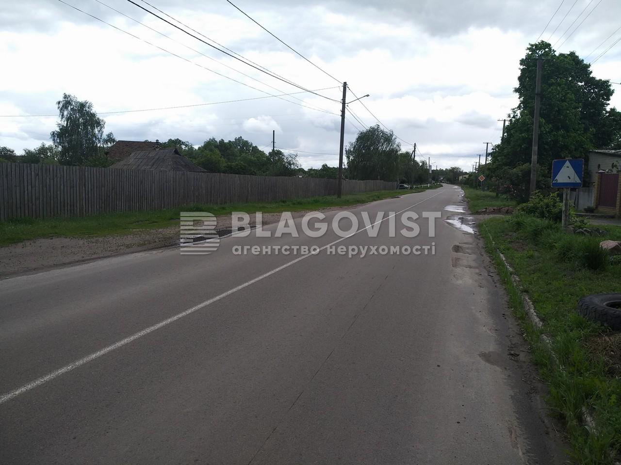 Нежилое помещение, P-27493, Ленина, Вороньков - Фото 14