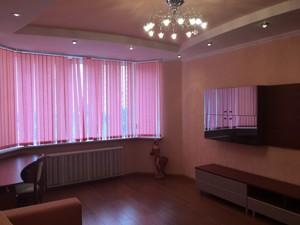 Квартира Григоренка П.просп., 28, Київ, P-28135 - Фото3