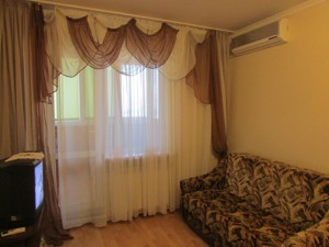 Квартира Бакинская, 37, Киев, Z-423521 - Фото