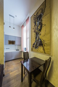 Квартира E-39046, Большая Васильковская, 41, Киев - Фото 6