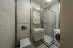 Квартира E-39046, Большая Васильковская, 41, Киев - Фото 10