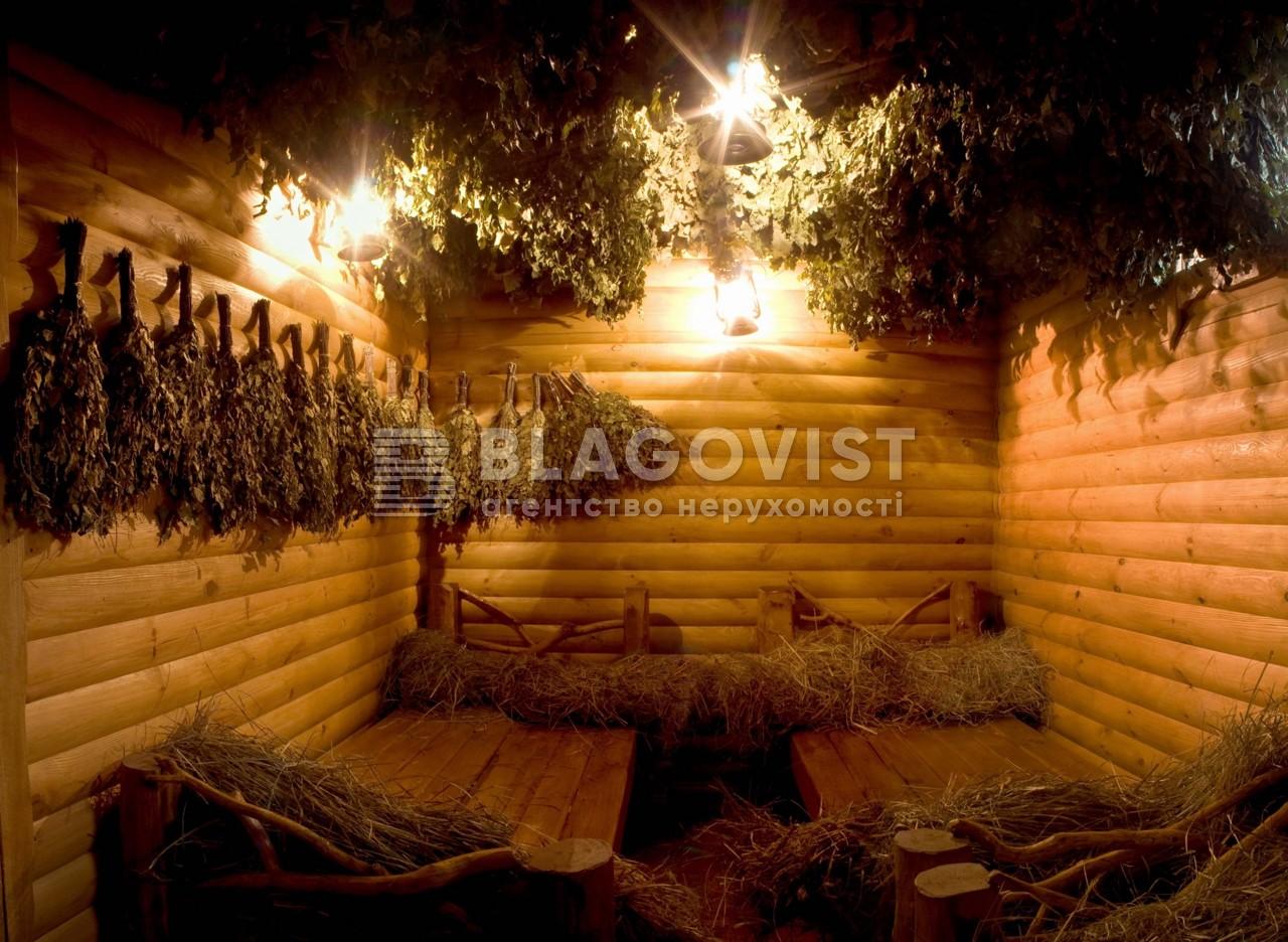 Нежилое помещение, Коростенская, Киев, R-33346 - Фото 9