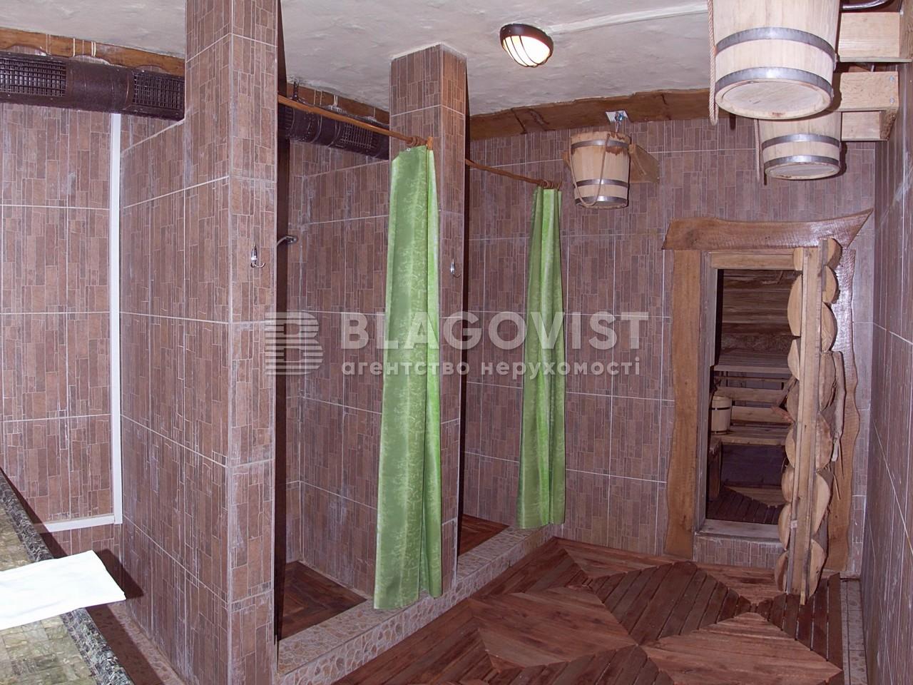 Нежилое помещение, Коростенская, Киев, R-33346 - Фото 10