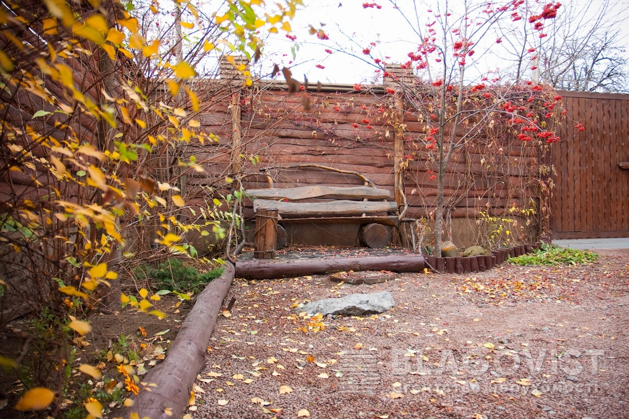 Нежилое помещение, Коростенская, Киев, R-33346 - Фото 11