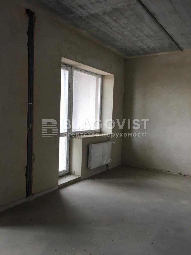 Дом H-46966, Покровская, Чабаны - Фото 9