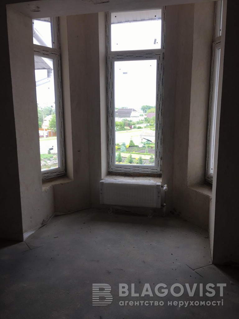 Дом H-46966, Покровская, Чабаны - Фото 8