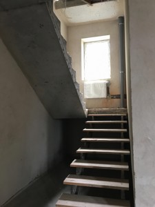 Дом H-46966, Покровская, Чабаны - Фото 12