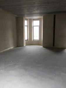 Квартира H-46962, Покровська, 75, Чабани - Фото 7