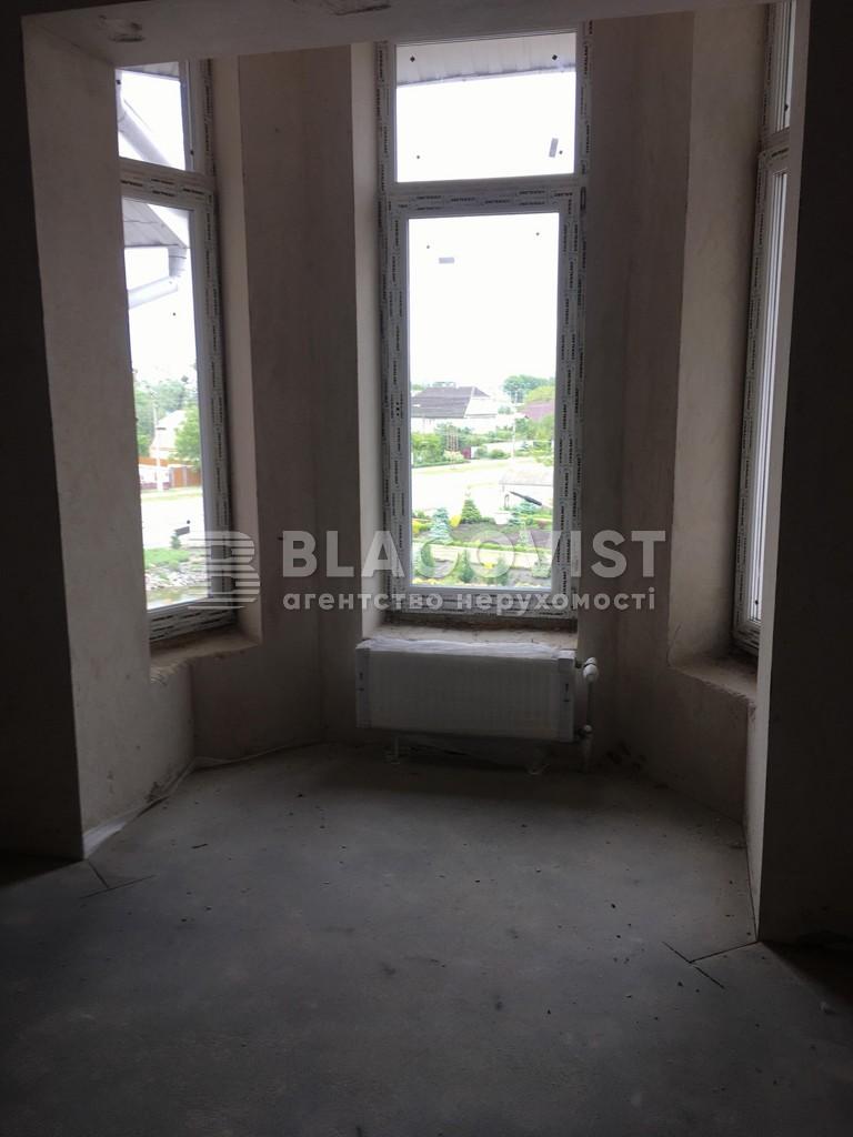 Квартира H-46963, Покровська, 75, Чабани - Фото 8