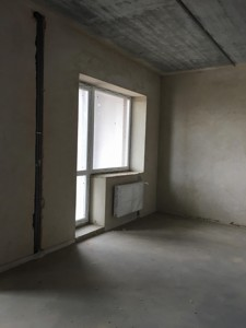 Квартира H-46963, Покровська, 75, Чабани - Фото 9