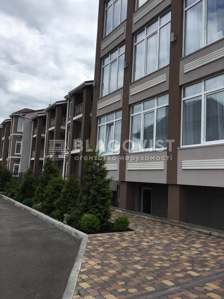 Квартира H-46963, Покровська, 75, Чабани - Фото 15
