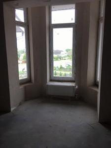 Квартира H-46964, Покровская, 75, Чабаны - Фото 8