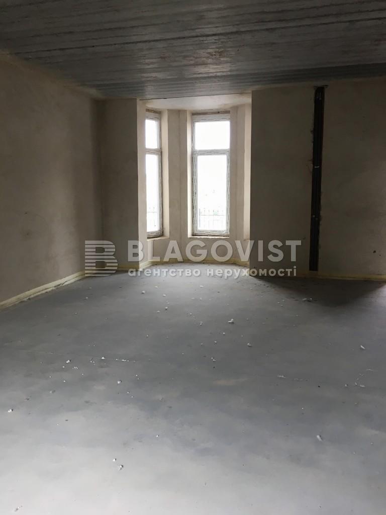 Квартира H-46965, Покровська, 75, Чабани - Фото 7
