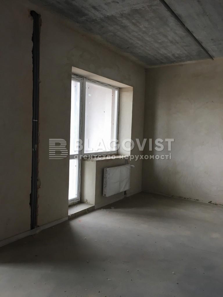 Квартира H-46965, Покровська, 75, Чабани - Фото 9