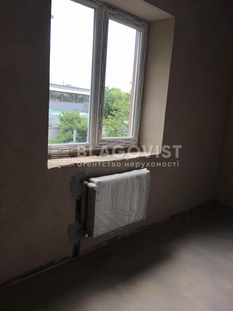 Квартира H-46965, Покровська, 75, Чабани - Фото 10