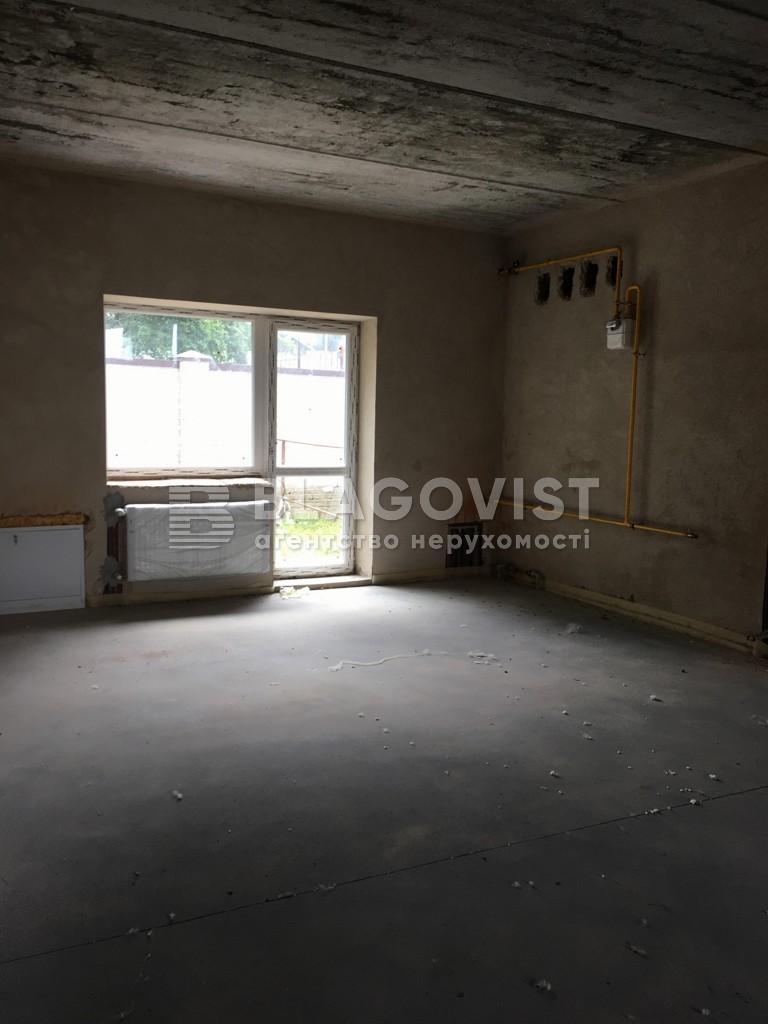 Квартира H-46965, Покровська, 75, Чабани - Фото 11