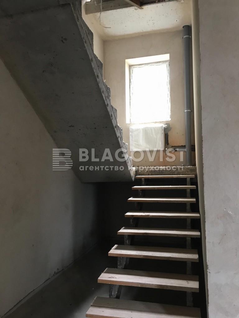 Квартира H-46965, Покровська, 75, Чабани - Фото 12