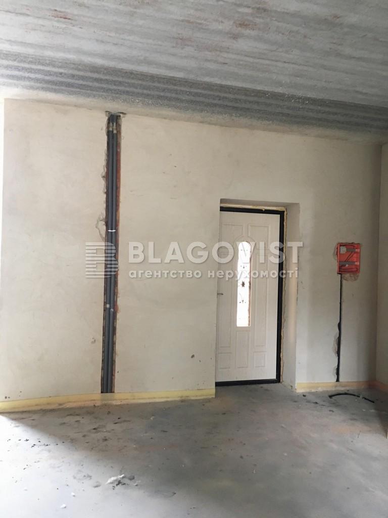 Квартира H-46965, Покровська, 75, Чабани - Фото 13