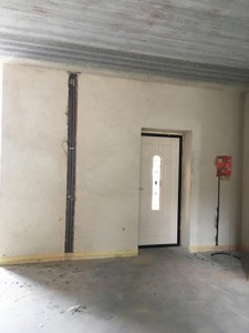 Квартира Покровская, 75, Чабаны, H-46965 - Фото 11