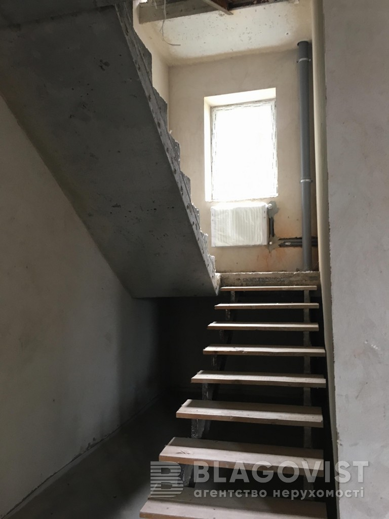 Дом H-46968, Покровская, Чабаны - Фото 12