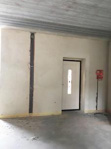 Дом H-46968, Покровская, Чабаны - Фото 13