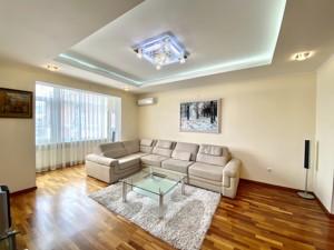 Apartment Saksahanskoho, 121, Kyiv, F-32708 - Photo3