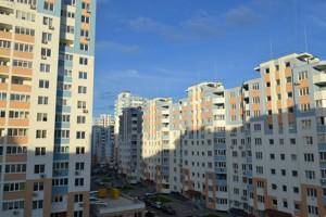 Квартира Данченко Сергея, 32б, Киев, H-46947 - Фото 15