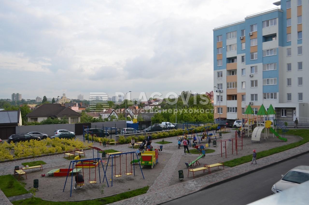 Квартира H-46947, Данченка Сергія, 32б, Київ - Фото 18