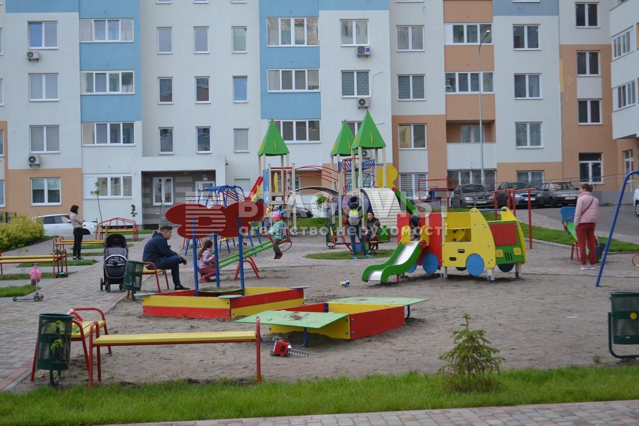 Квартира H-46947, Данченка Сергія, 32б, Київ - Фото 21