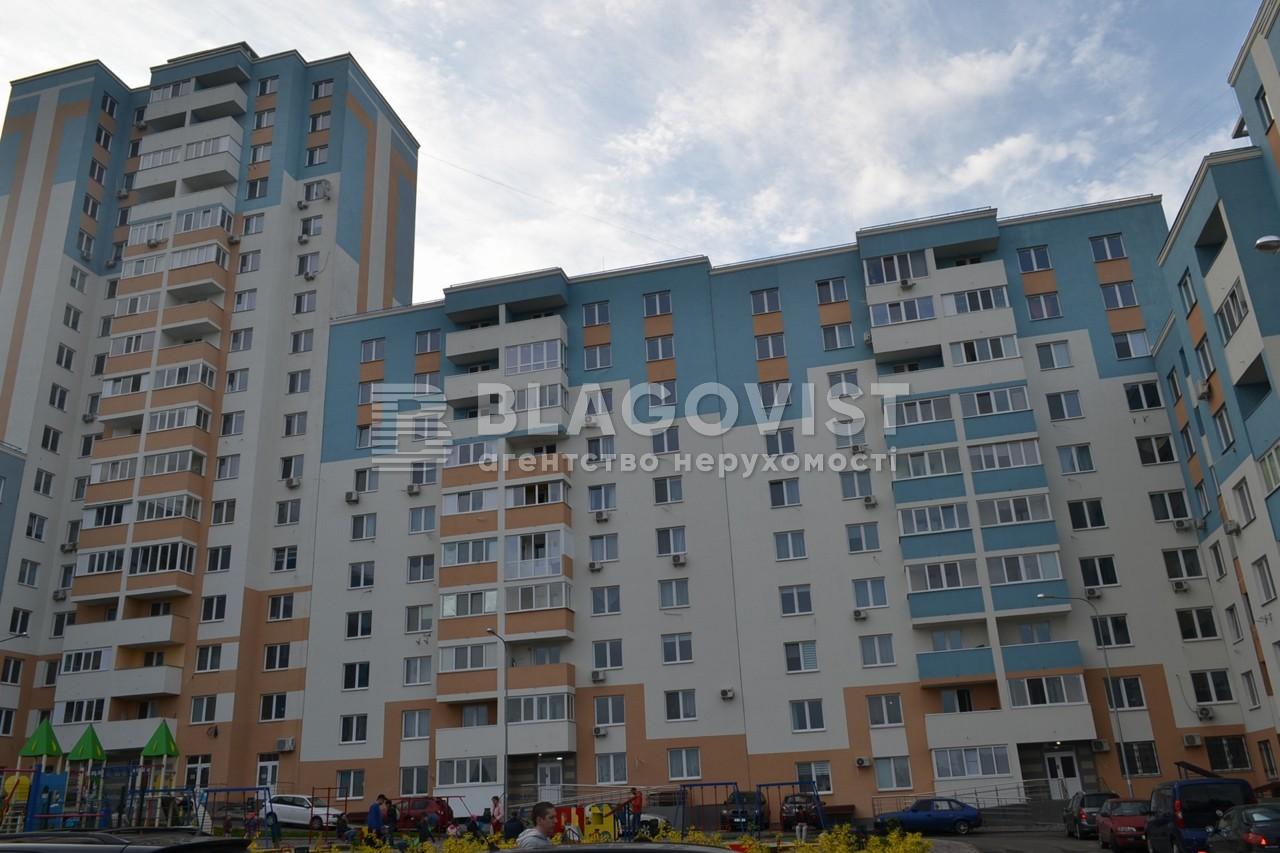 Квартира H-46947, Данченка Сергія, 32б, Київ - Фото 22