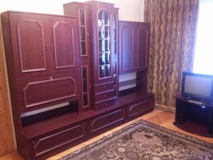 Apartment Kharkivske shose, 9, Kyiv, R-10305 - Photo3