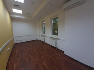 Офіс, Басейна, Київ, P-3669 - Фото 8