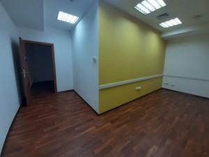 Офіс, Басейна, Київ, P-3669 - Фото 11